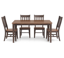 dining-table-sets